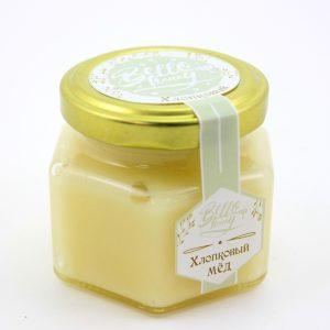 Хлопковый мед